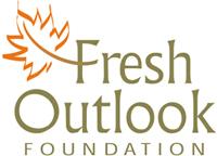 FRESH OUTLOOK FOUNDATION