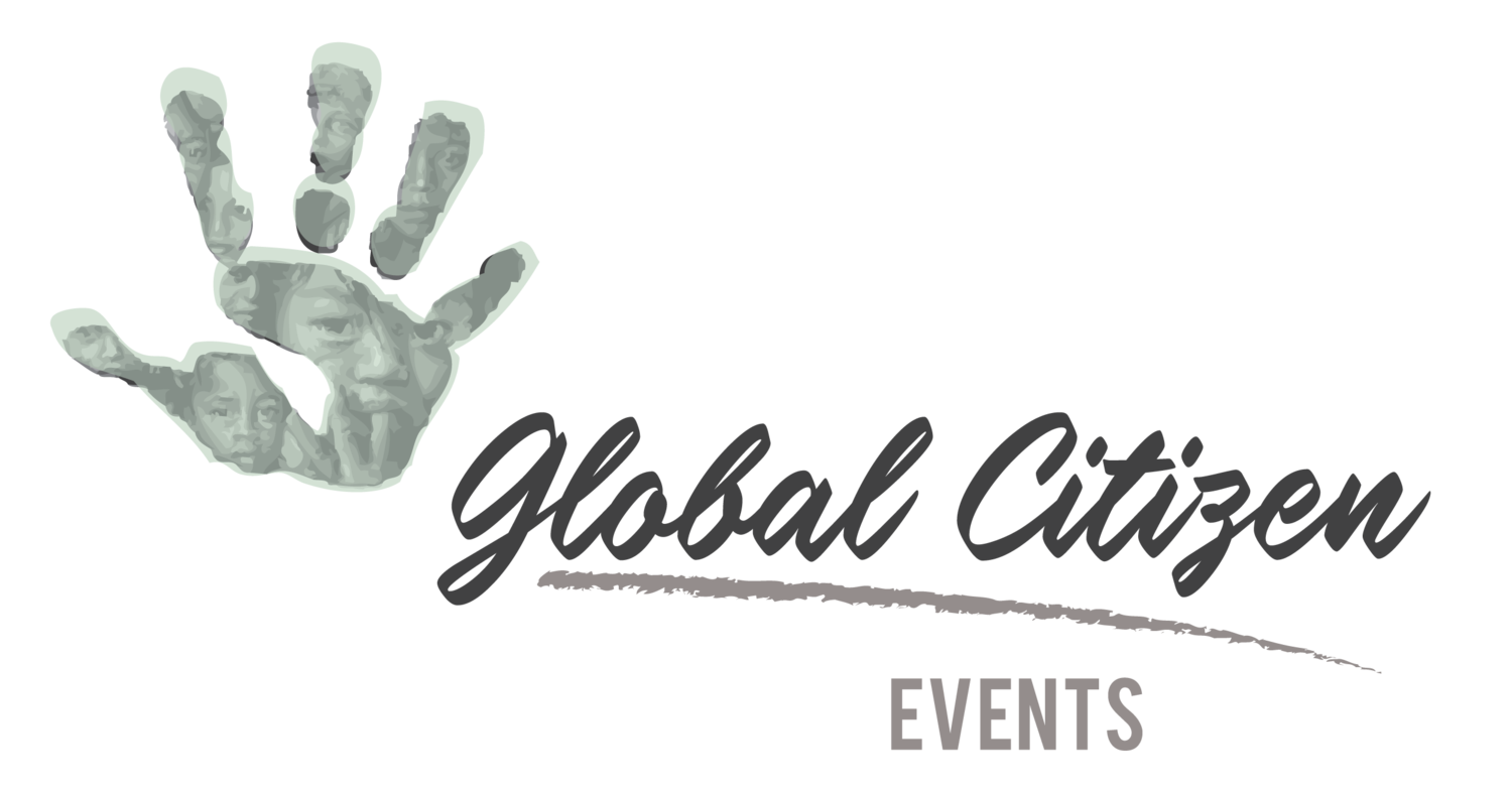GLOBAL CITIZEN EVENTS