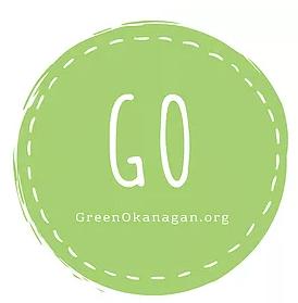 GREEN OKANAGAN